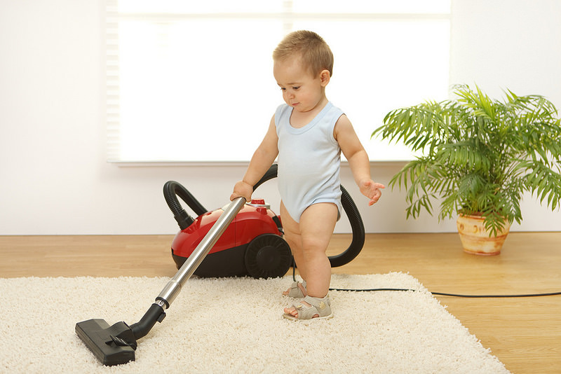 carpet cleaners jesmond newcastle 01916660301 carpet cleaning services jesmond