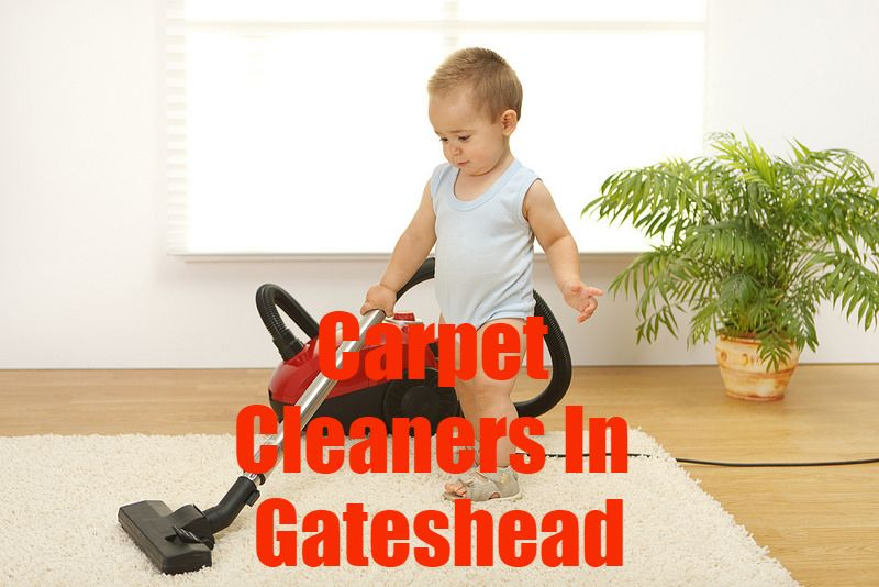 carpet cleaners gateshead carpet cleaning in gateshead best carpet cleaning company in gateshead