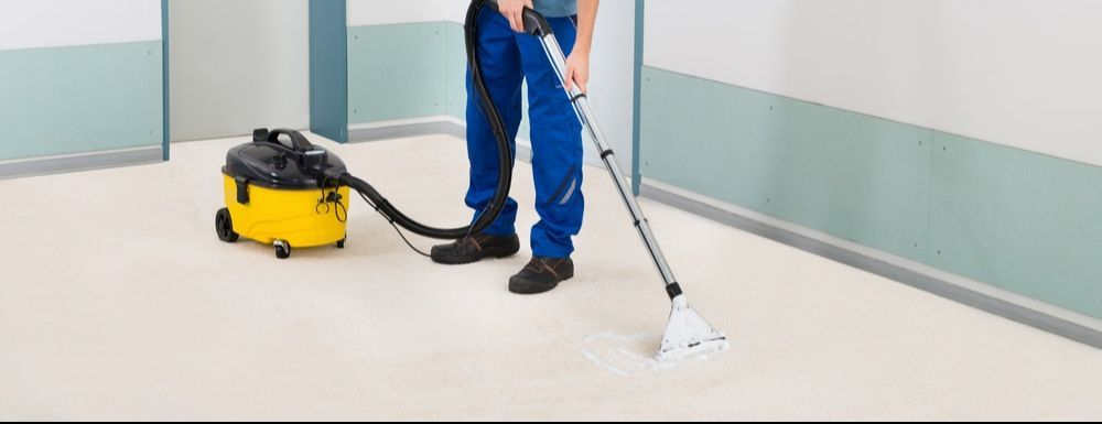 carpet cleaners in newcastle - baby cleaning carpets -01916660301